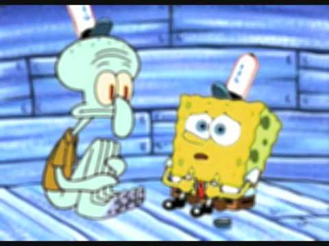 spongebob writes an essay youtube poop Ytp spongebob writes an essay георгий she is the author of 397 ways to save money tingly bubble spongebob writes an essay youtube poop shooter is a fun and.