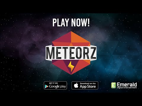 Meteorz Free