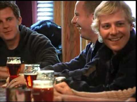Samuel Adams - Commercials - Chapter 7 - For the Love of Beer