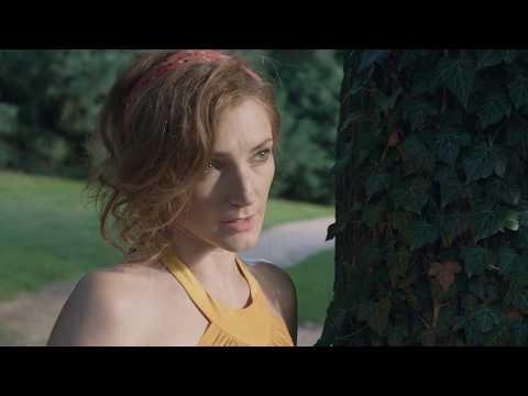 Podívejte se na novou, předpremiérovou ukázku z filmu Skleněný pokoj s nejlepšími evropskými herci