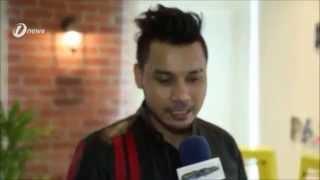 Video 'Manusia Sempurna' Satukan Awi Rafael dan Ayai Illusi MP3, 3GP, MP4, WEBM, AVI, FLV Desember 2017