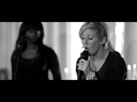 Ellie Goulding  Some Nights for the _Black XS - Excessive Session # 2_ - Track # 3