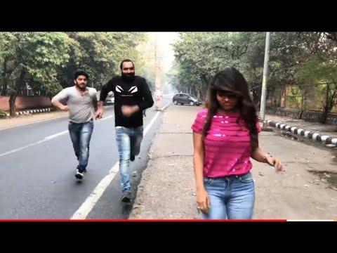 Video Yaar Kaminey || Neeraj Beniwal Ft. Virat Beniwal download in MP3, 3GP, MP4, WEBM, AVI, FLV January 2017