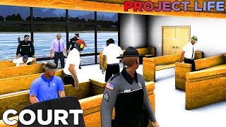 Arma 3 Life Police Role Play - ArmA3ProjectLife - Car Thief Goes to CourtEnjoy!Sr. Deputy Hudson's Channelhttps://www.youtube.com/matty92aceThis video is from the Arma 3 Project Life Community, a paid modification ($30)https://arma3projectlife.com/Arma 3 Life Project Police Playlisthttps://goo.gl/30iPLlArma 3 Life Police Playlist (Life Studios)https://goo.gl/IMQnEkArma 3 Life Police Live Playlisthttps://goo.gl/HgorFr-----------------------------------------Social MediaTwitter: http://www.twitter.com/mattmcs2Google+: http://www.google.com/+mattmcs2Twitch.TV: http://www.twitch.tv/mattmcs2-----------------------------------------Subscribe!http://goo.gl/XrpNwChannel Pagehttp://goo.gl/w9CFm