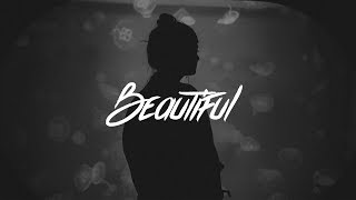 Bazzi - Beautiful (Lyrics) feat. Camila Cabello