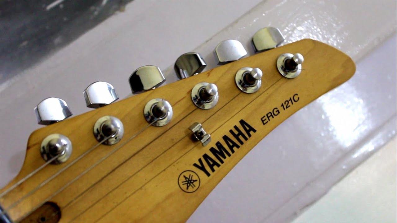 Jadu Teri Nazar Hindi Song Guitar Tutorial | Bollywood song | Hindi Song Cover