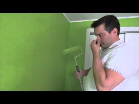 Comment nettoyer rouleau peinture acrylique la r ponse est sur - Comment nettoyer rouleau peinture ...