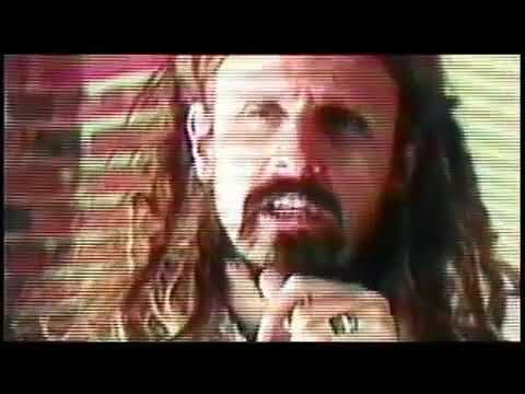 30 Days in Hell - The Making Of The Devil's Rejects part 2