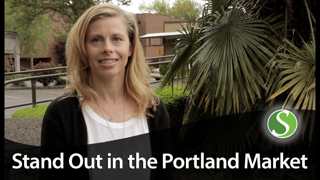 How to Stand Out When Buying in Portland