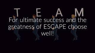 escape room tip 1 Tactical Escape 101