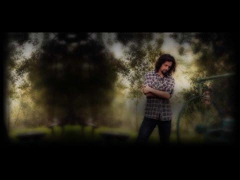 Tekst piosenki Jason Mraz - Quiet po polsku