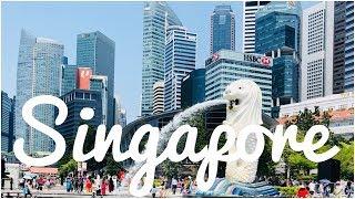 Video Singapore in 4K MP3, 3GP, MP4, WEBM, AVI, FLV Juni 2019