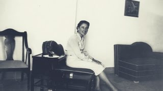 Who was Guadalupe Ortiz de Landázuri?