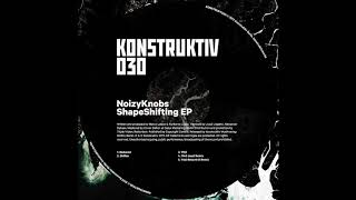 Download Lagu NoizyKnobs - 1140 (Jusaï remix) [Konstruktiv Records] Mp3