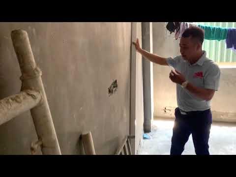 #kientructruongsinh #xaynhatrongoitruongsinh. Xây nhà trọn gói tại Đống Đa, Hà Nội. CĐT Anh Cường