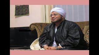 Video Kepala Preman Tanjung Priok Takluk Kepada Habib Munzir Almusawa MP3, 3GP, MP4, WEBM, AVI, FLV Juni 2019