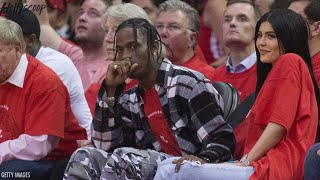 Video Kylie Jenner and Travis Scott SPLIT- He CHEATED with 10 Other Women MP3, 3GP, MP4, WEBM, AVI, FLV November 2017