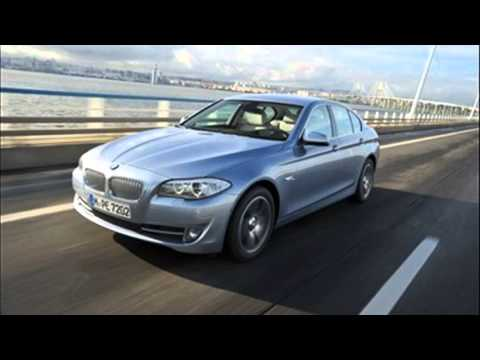 bmw activehybrid 7 price