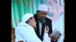 Video Habib Rizieq Syihab ( Tidak perlu berdebat dengan JIL ) Tausiah di Monas MP3, 3GP, MP4, WEBM, AVI, FLV Juli 2018