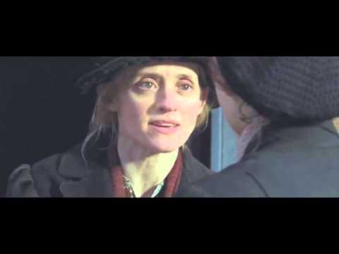 ตัวอย่างหนัง - Suffragette Official (Official Trailer)
