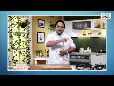 Promo – The Health Magazine | Chef Shantanu Gupte | FOODFOOD