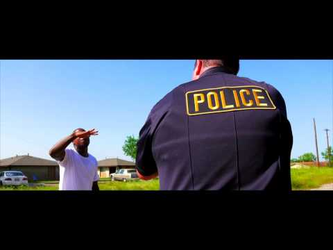L-Dub | Don't Shoot Me Down (OFFICIAL VIDEO)