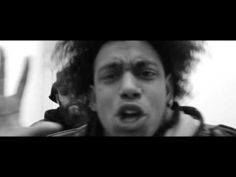 H ILIMITADOS – «HIP HOP CHICO» [VIDEOCLIP]