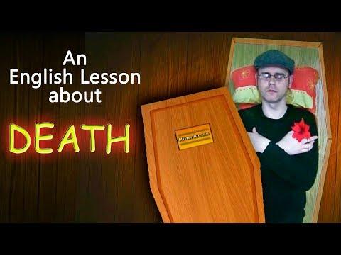 Vídeos Educativos.,Vídeos:Lesson 48