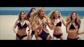 Loona with Tale & Dutch feat. P. Moody On Va Danser (Commercial Club Crew) retronew