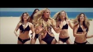 Loona Badam pop music videos 2016