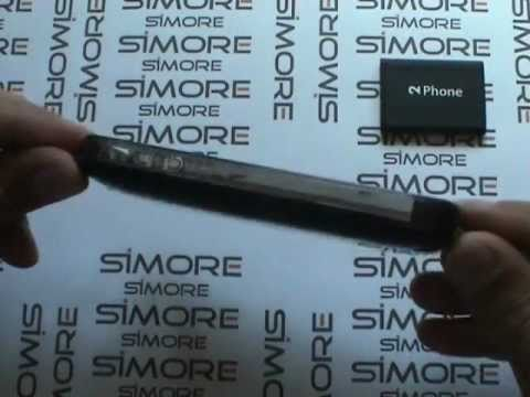 comment ouvrir tiroir carte sim iphone 5