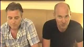 Ralf and Erik – Germany