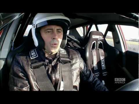 Stig Reasonably Priced Car - Relive Matt Leblanc's turn as the Star in the Reasonably Priced Car in Monday's all new episode of TOP GEAR - and see his spin around the track! How will
