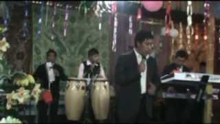 Ministerio Musical Malaquias Nahualá, Sololá