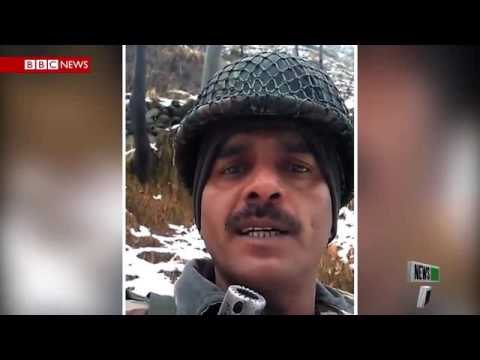 Video Leaked… Jis dais main ganga behti hai, bhooki janta bhooki Foaj