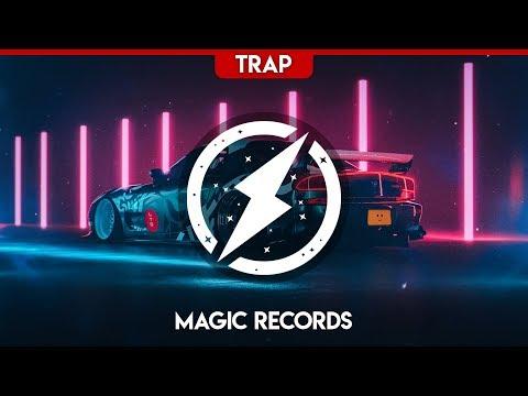 Satara - Warfare (Magic Free Release) - Thời lượng: 3 phút, 4 giây.