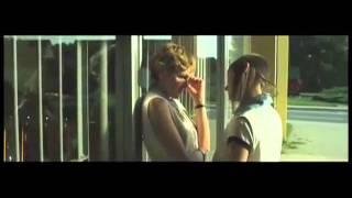 Nonton Combat Girls   Krew I Honor    Zwiastun Film Subtitle Indonesia Streaming Movie Download