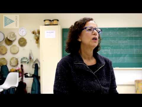 A criança e o corpo: a abordagem Pikler-Lóczy