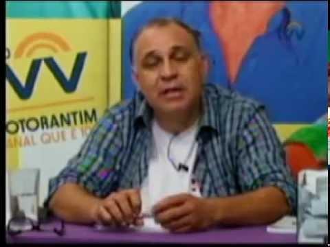 Debate dos Fatos na TVV ed.23 -- 12/08/2011 (6/6)