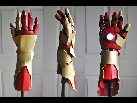 8 Superhero Gadgets Which Actually Exist !