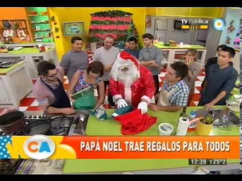 Cala Noel
