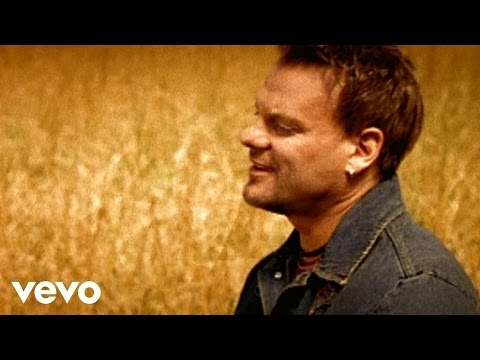Phil Vassar - American Child