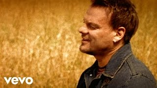 <b>Phil Vassar</b>  American Child