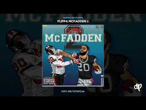 Skippa Da Flippa - Gettin It (Feat. OT Genasis) [Flippa Mcfadden 2]