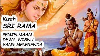 Video Kisah Sri Rama - Awatara Wisnu yang Sangat Melegenda MP3, 3GP, MP4, WEBM, AVI, FLV April 2019