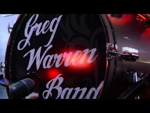 Greg Warren Band (City Girl) Apopka Amphitheatre