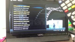 Gbox G-box Midnight XBMC Addon Demonstration Tutorial Watch Free Movies&SHows Buy A Gbox Today