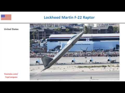 Shenyang J-31 compared to Lockheed...