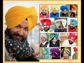 International Turban Coach Bhupinder Singh Thind Spl Interview on Ajit Web Tv waptubes