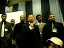 خطاب النصر للرئيس ابراهيم الصيني